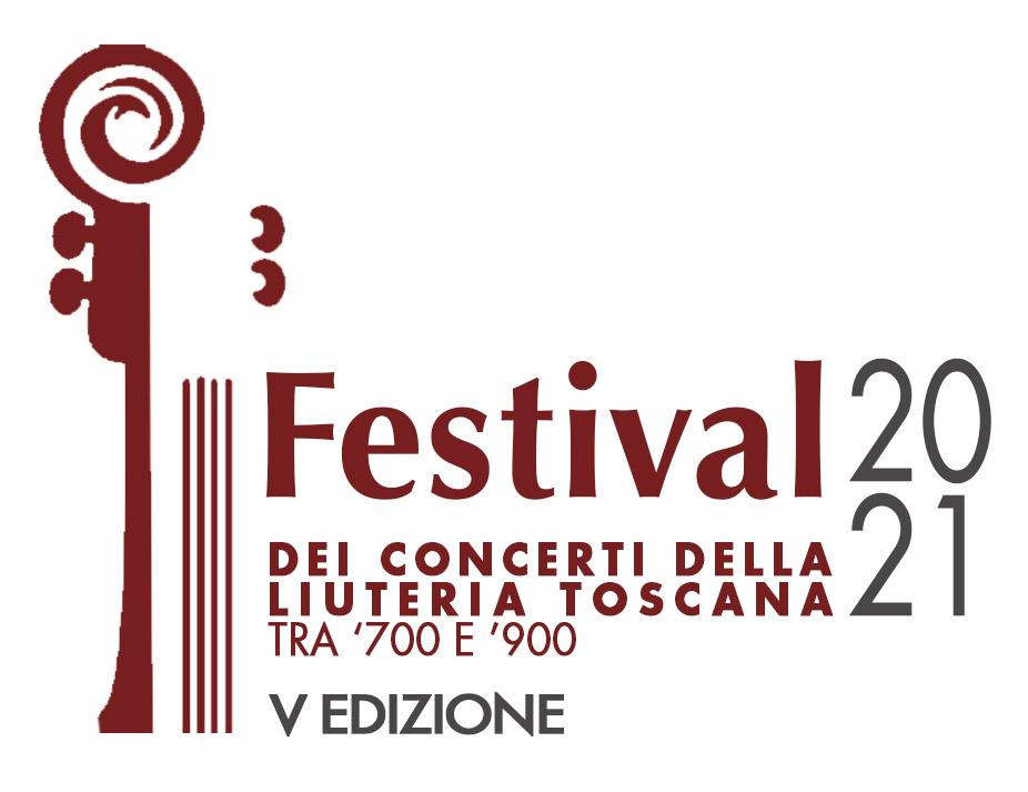 immagine progetto 'Festival dei concerti della Liuteria Toscana tra '700 e '900'