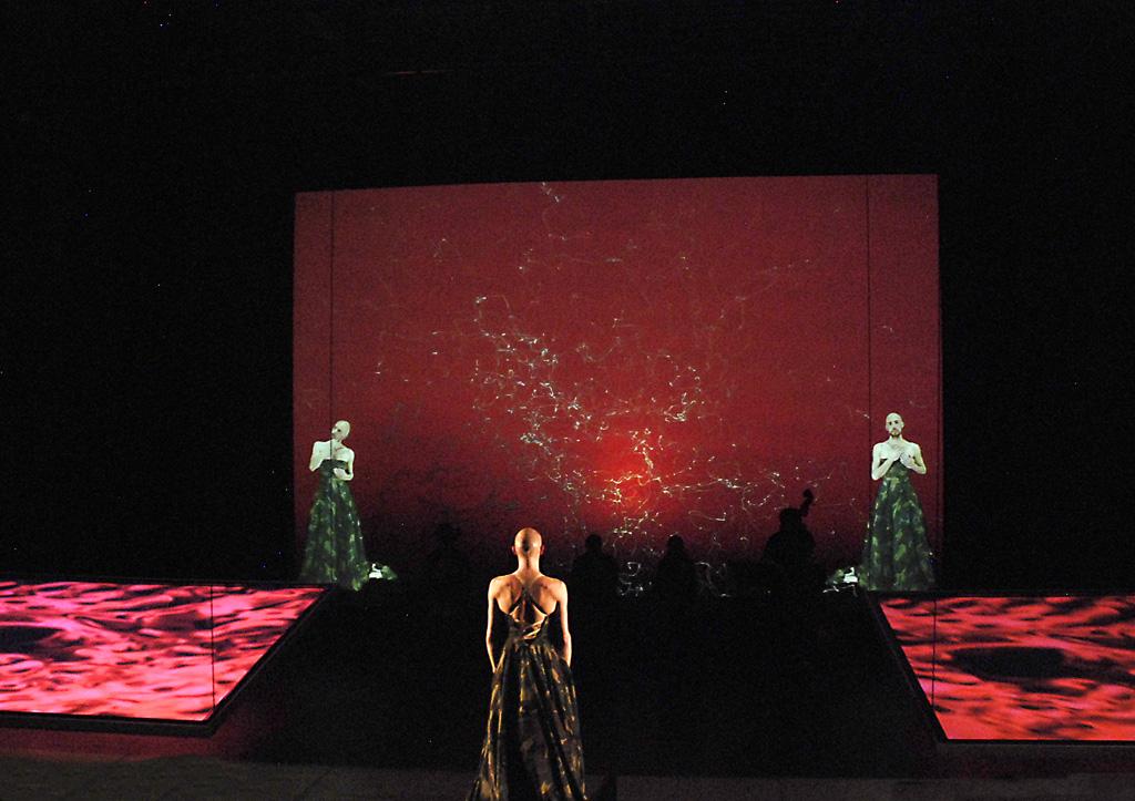 immagine progetto 'Tenax Theatre - TeatroSet-19'