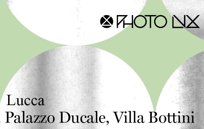 immagine progetto 'Photolux 2020'